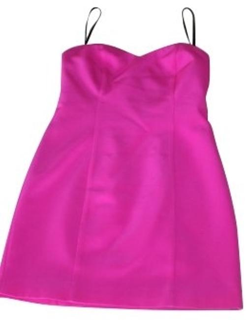 Preload https://item5.tradesy.com/images/naven-hot-pink-night-out-dress-size-2-xs-1089-0-0.jpg?width=400&height=650