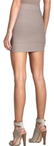 BCBGMAXAZRIA Mini Skirt