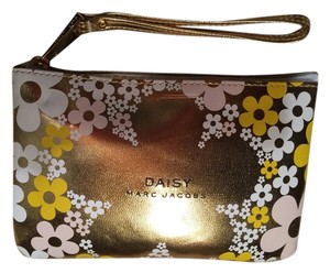 Marc Jacobs NEW Marc Jacobs Cosmetic Bag