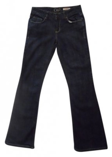 Preload https://img-static.tradesy.com/item/108918/chip-and-pepper-blue-dark-rinse-boot-cut-jeans-size-27-4-s-0-0-650-650.jpg