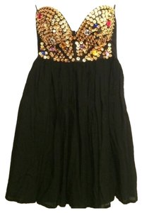 Angel Biba Nightout Dress