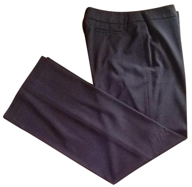 Preload https://item5.tradesy.com/images/thalian-chocolate-brown-size-14-l-34-1089259-0-0.jpg?width=400&height=650