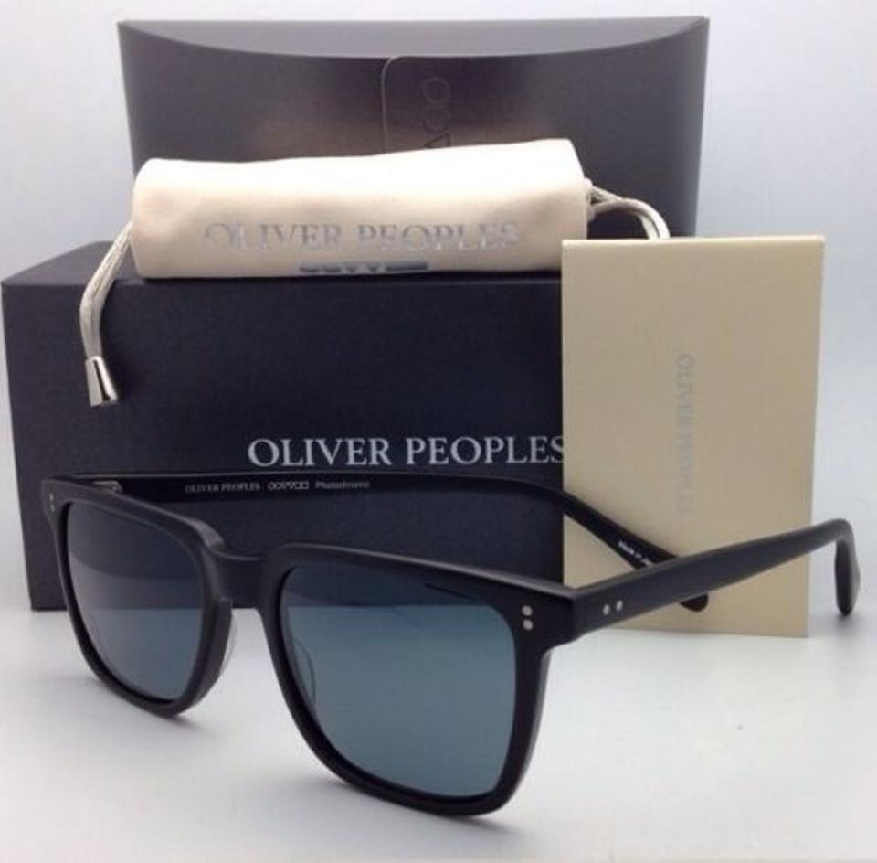 1d34116fea4 Oliver Peoples Photochromic OLIVER PEOPLES Sunglasses NDG-1 OV 5031-S 1204  R8. 123456789