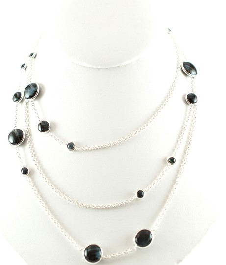 Preload https://item1.tradesy.com/images/ippolita-silver-scultura-blue-tigers-eye-station-long-chain-necklace-1089885-0-0.jpg?width=440&height=440