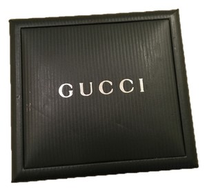 Gucci Gucci bezels for ladies watch 1100L