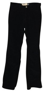 Gap Flare Pants Black