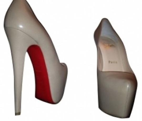 Preload https://item1.tradesy.com/images/christian-louboutin-nude-daffodile-with-sole-stickers-pumps-size-us-75-regular-m-b-1090-0-0.jpg?width=440&height=440