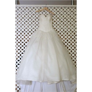 Vera Wang Margaret Wedding Dress
