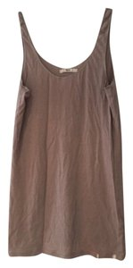Ruehl No.925 Top Taupe