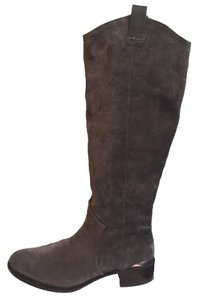 Louise et Cie Brown Boots