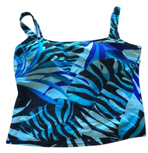 Gottex Nice swim suit top, looks like new