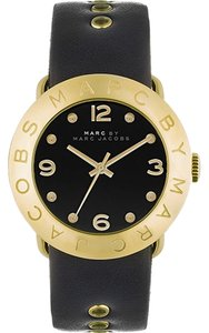 Marc by Marc Jacobs Marc Jacobs Henry Dinky Watch