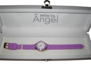 Invicta Invicta Angel