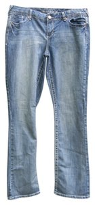 Maurices Relaxed Fit Jeans