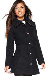 Jessica Simpson Pea Coat