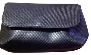 Bottega Veneta Cosemetic case or small clutch