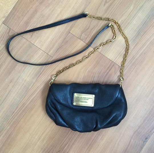 Marc by Marc Jacobs Standard Supply Type: Workwear Cross Body Bag 43% off  retail