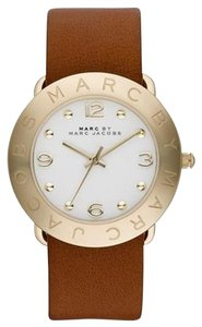 Marc by Marc Jacobs Marc-Jacobs Amy MBM8574 Watch