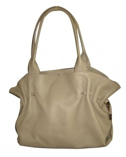 Furla Soft Hobo Style Purse With Drawstring Detail Shoulder Bag