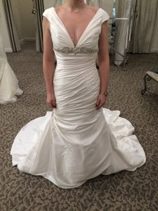 Sottero And Midgley Guinevere Wedding Dress