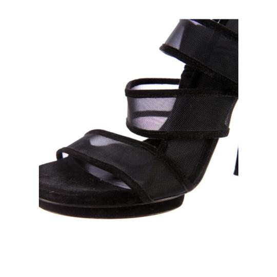 Gucci Sandals Image 5