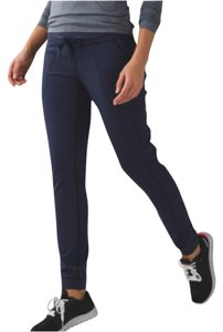 Lululemon Lululemon Base Runner Pant III
