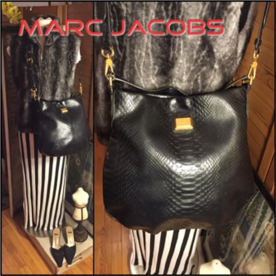 Marc Jacobs Cross Body Bag Image 5