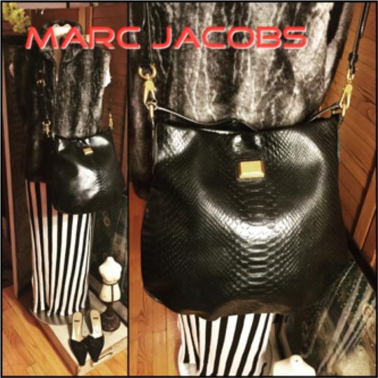 Marc Jacobs Cross Body Bag Image 6