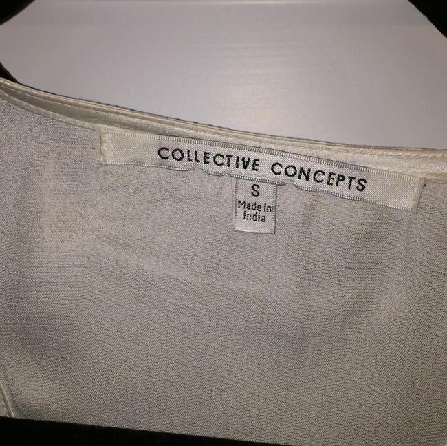Collective Concepts Top Image 5