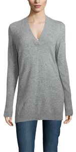 Christopher Fischer Cashmere V-neck Tunic
