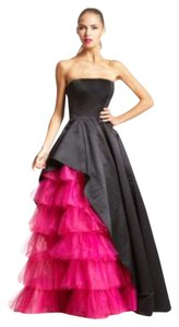 Betsey Johnson Couture Dress
