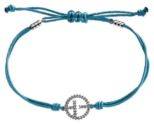 Preload https://item3.tradesy.com/images/emporio-armani-turquoise-eag-silver-pave-charm-friendship-bracelet-1091667-0-0.jpg?width=440&height=440