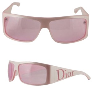 Christian Dior NEW Dior Sunglasses