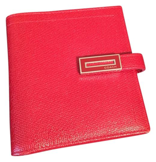 Preload https://img-static.tradesy.com/item/10922050/coach-red-leather-wallet-0-1-540-540.jpg