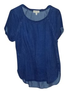 Cloth & Stone Tunic