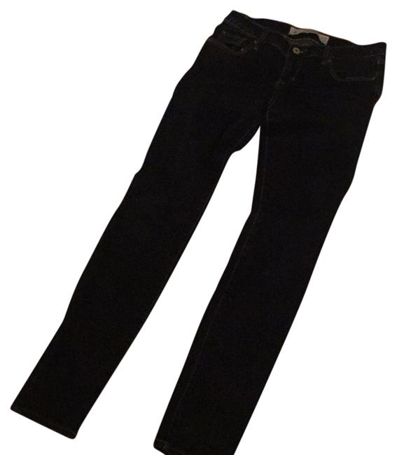 Preload https://img-static.tradesy.com/item/10922209/abercrombie-and-fitch-dark-wash-blue-pants-size-2-xs-26-0-1-650-650.jpg