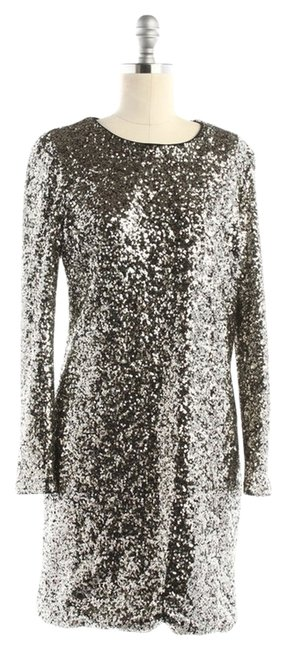 Preload https://img-static.tradesy.com/item/10922494/slate-and-willow-gold-aileen-mini-night-out-dress-size-6-s-0-1-650-650.jpg