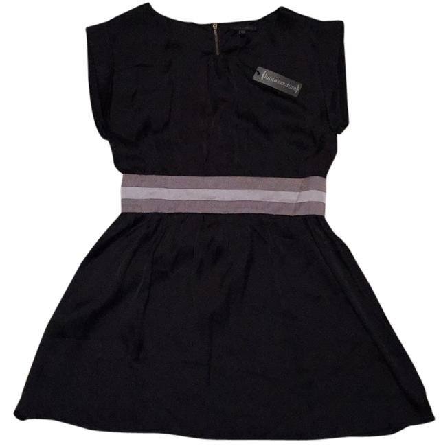 Preload https://img-static.tradesy.com/item/10923349/lucca-couture-blac-mini-short-casual-dress-size-8-m-0-1-650-650.jpg
