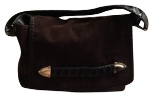Cesare Paciotti Shoulder Bag