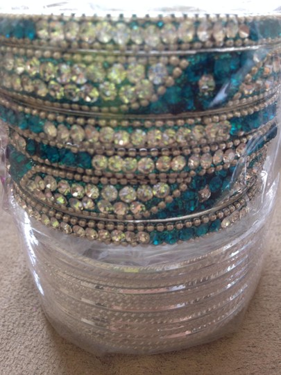 Independent boutique Bangles