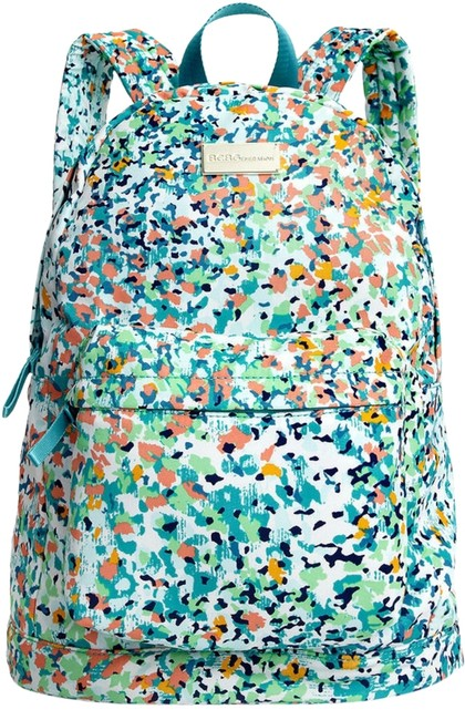 Item - (Reese Recess) Multicolor Backpack