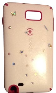 Speck Note 1 Phone Case