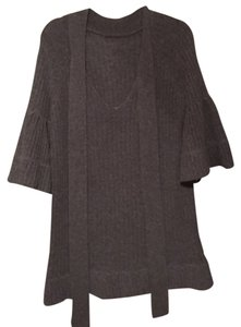 BCBGMAXAZRIA Sweater Warm Dress