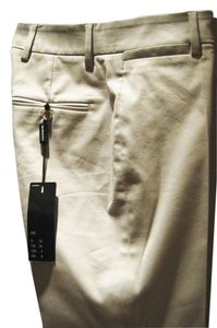 Cambio Trouser Pants Very Light Gray