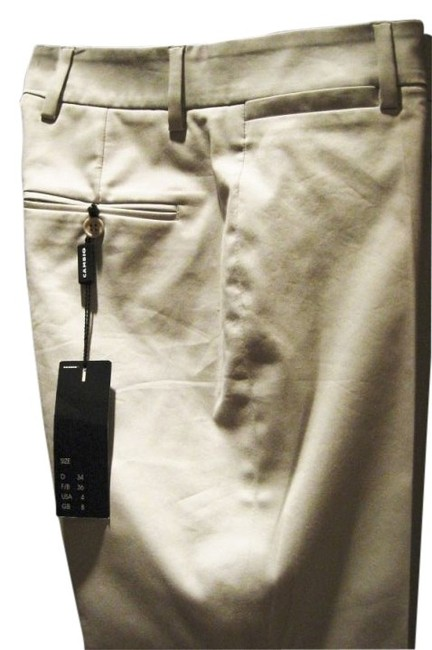 Preload https://item2.tradesy.com/images/cambio-trouser-pants-109341-0-0.jpg?width=400&height=650
