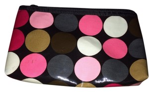 Contents by Allegro Cosmetic style