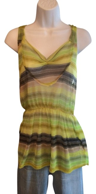 Preload https://item3.tradesy.com/images/free-people-tank-topcami-size-4-s-1093567-0-0.jpg?width=400&height=650