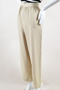 Thierry Mugler Vintage High Waisted Trouser Pants