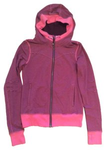 Lululemon Bliss Break Hoodie