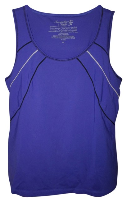 Preload https://item4.tradesy.com/images/soma-intimates-tank-top-purple-1094448-0-0.jpg?width=400&height=650